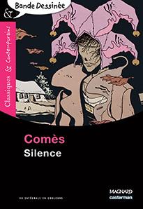 N.21 SILENCE
