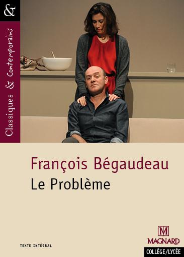 N.146 PROBLEME (LE)