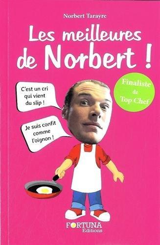 LES MEILLEURES DE NORBERT V2