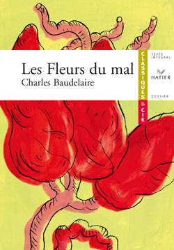 BAUDELAIRE (CHARLES), LES FLEURS DU MAL