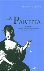 PARTITA (LA)