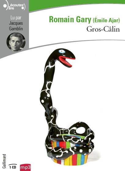 GROS-CALIN