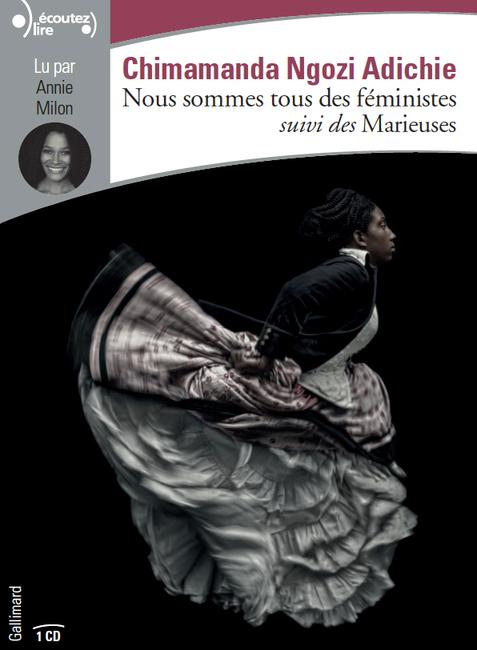 NOUS SOMMES TOUS DES FEMINISTES/LES MARIEUSES