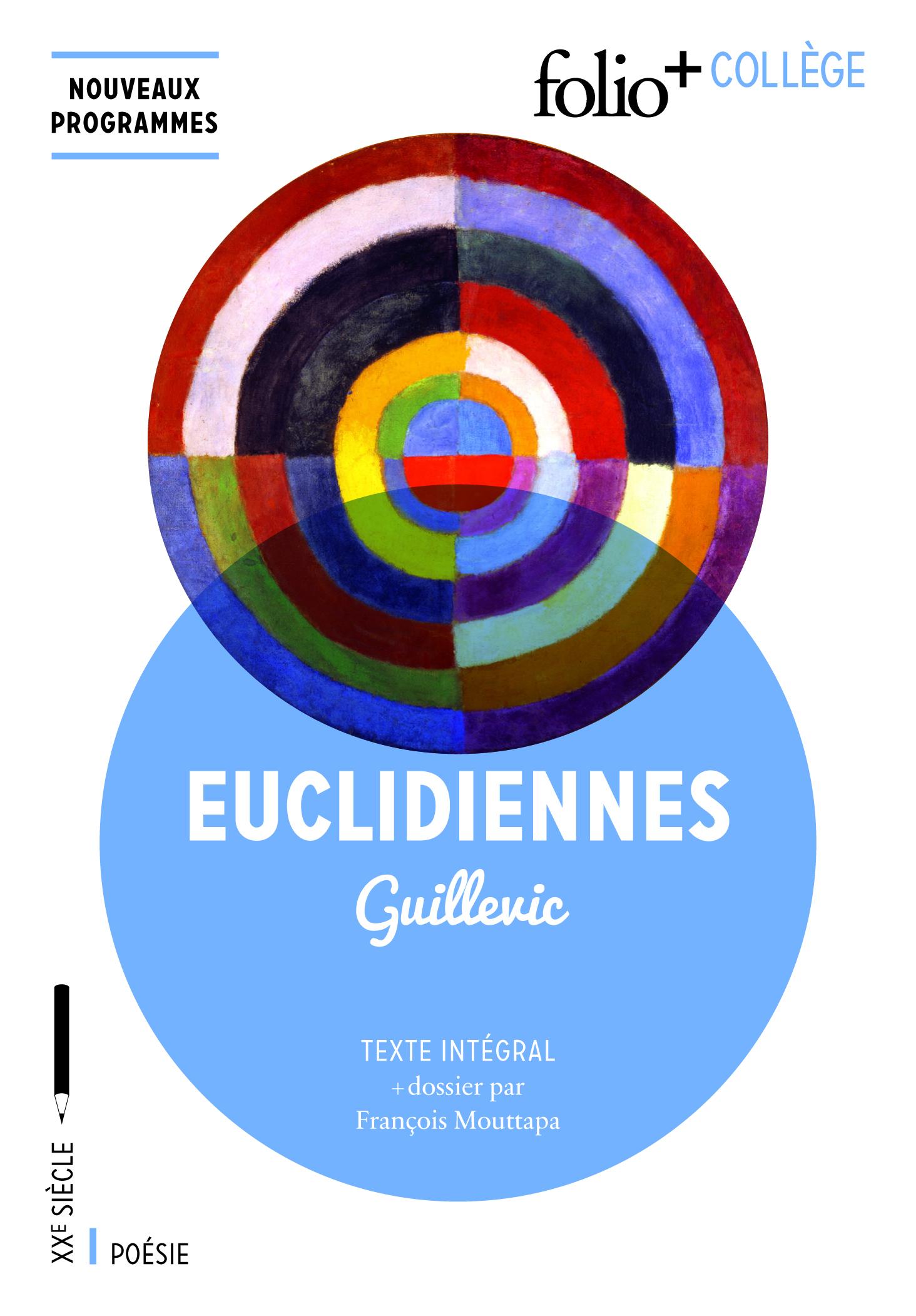 EUCLIDIENNES