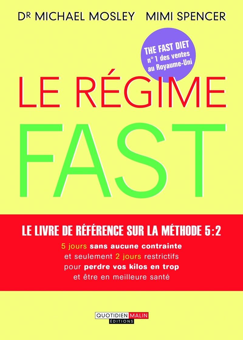 REGIME FAST (LE)