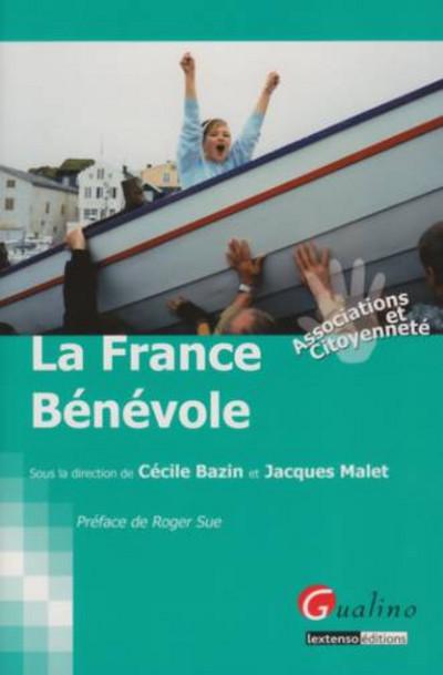 LA FRANCE BENEVOLE