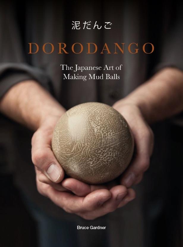 DORODANGO /ANGLAIS