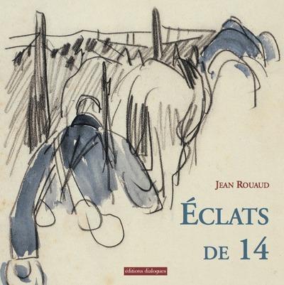 ECLATS DE 14
