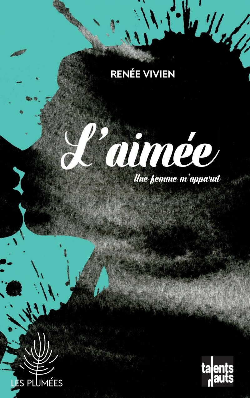 L'AIMEE  - UNE FEMME M'APPARUT