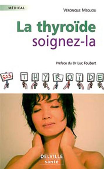 THYROIDE SOIGNEZ-LA