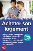 ACHETER SON LOGEMENT 2015