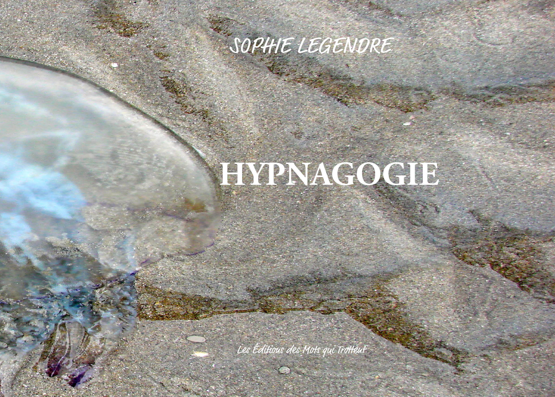 HYPNAGOGIE