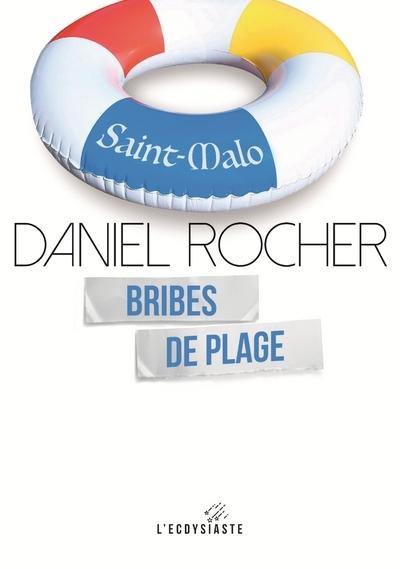 BRIBES DE PLAGE - NUMERO 1