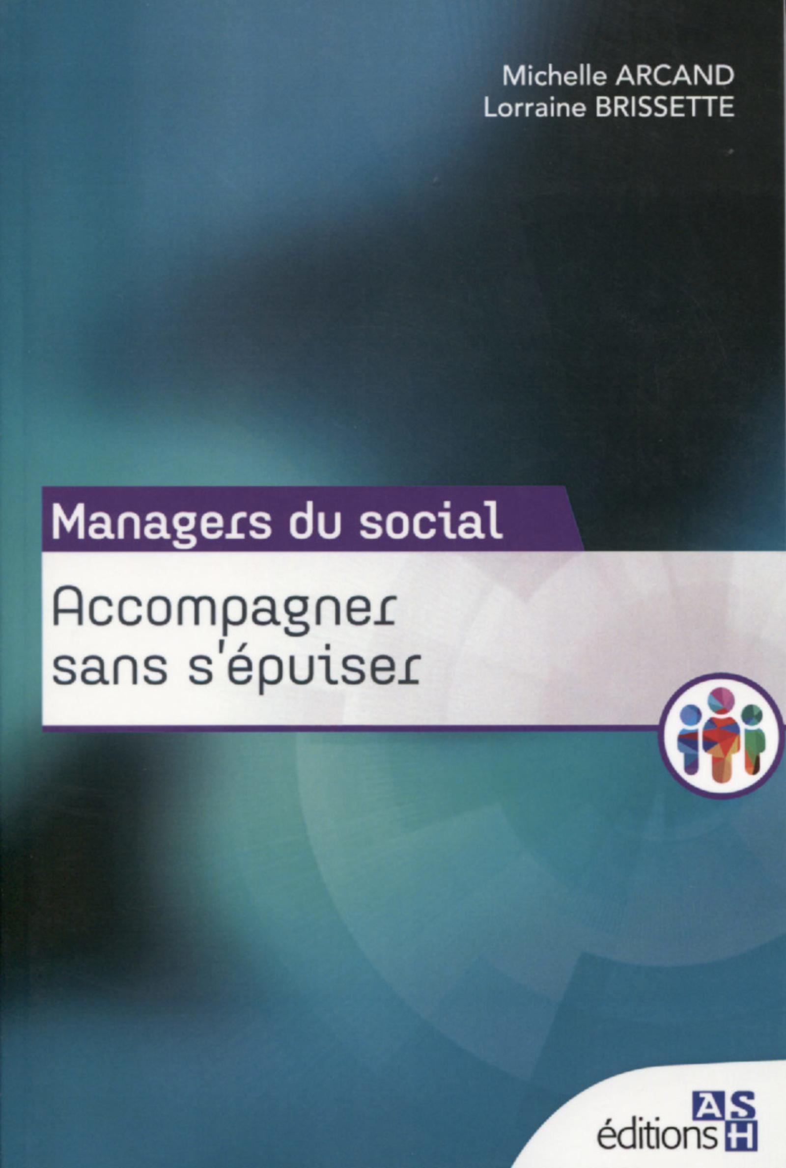 ACCOMPAGNER SANS S EPUISER