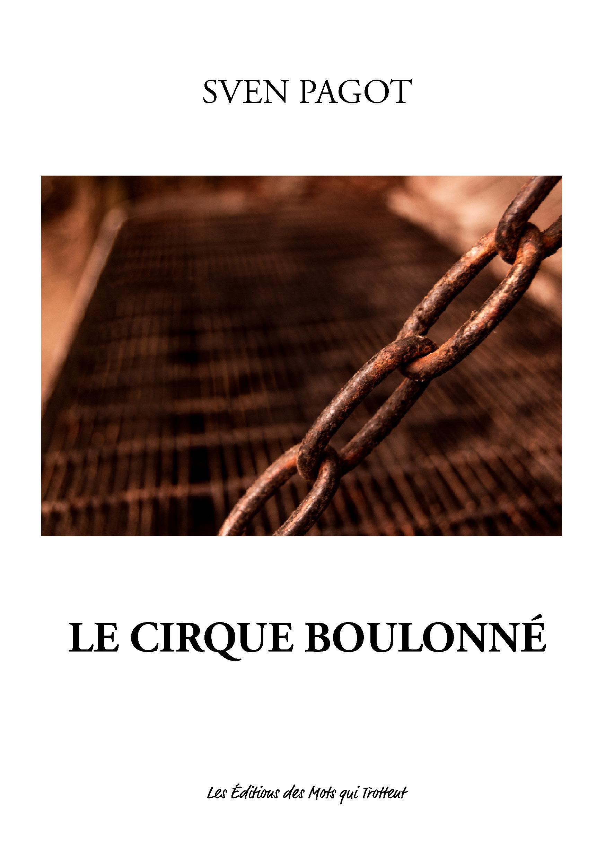 LE CIRQUE BOULONNE