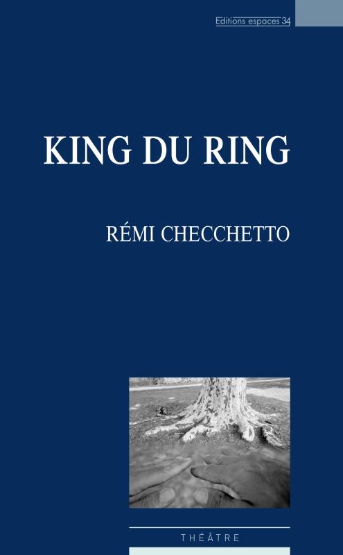 KING DU RING THEATRE