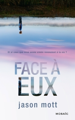 FACE A EUX