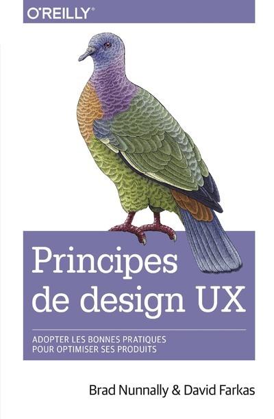 LE DESIGN UX