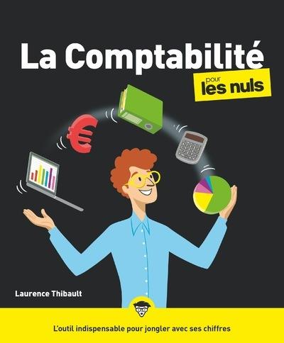 LA COMPTABILITE POUR LES NULS