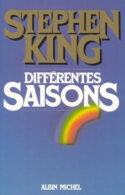 DIFFERENTES SAISONS