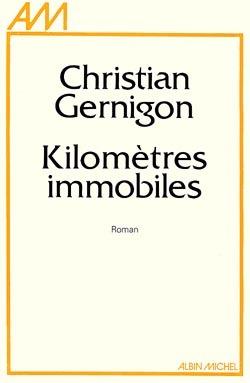 KILOMETRES IMMOBILES