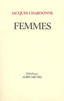 FEMMES - CONTES CHOISIS ET QUELQUES IMAGES