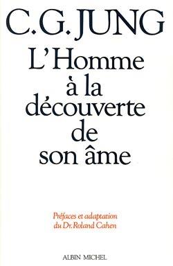 L'HOMME A LA DECOUVERTE DE SON AME