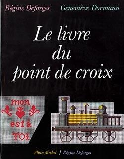 LE LIVRE DU POINT DE CROIX
