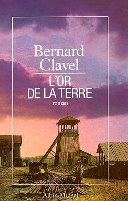 L'OR DE LA TERRE - LE ROYAUME DU NORD 2