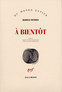 A BIENTOT