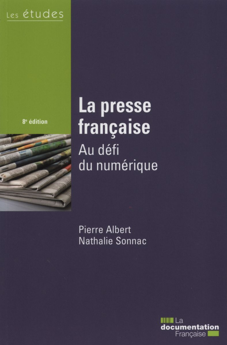 PRESSE FRANCAISE ETUDE DE LA DF 5388-89 (LA)