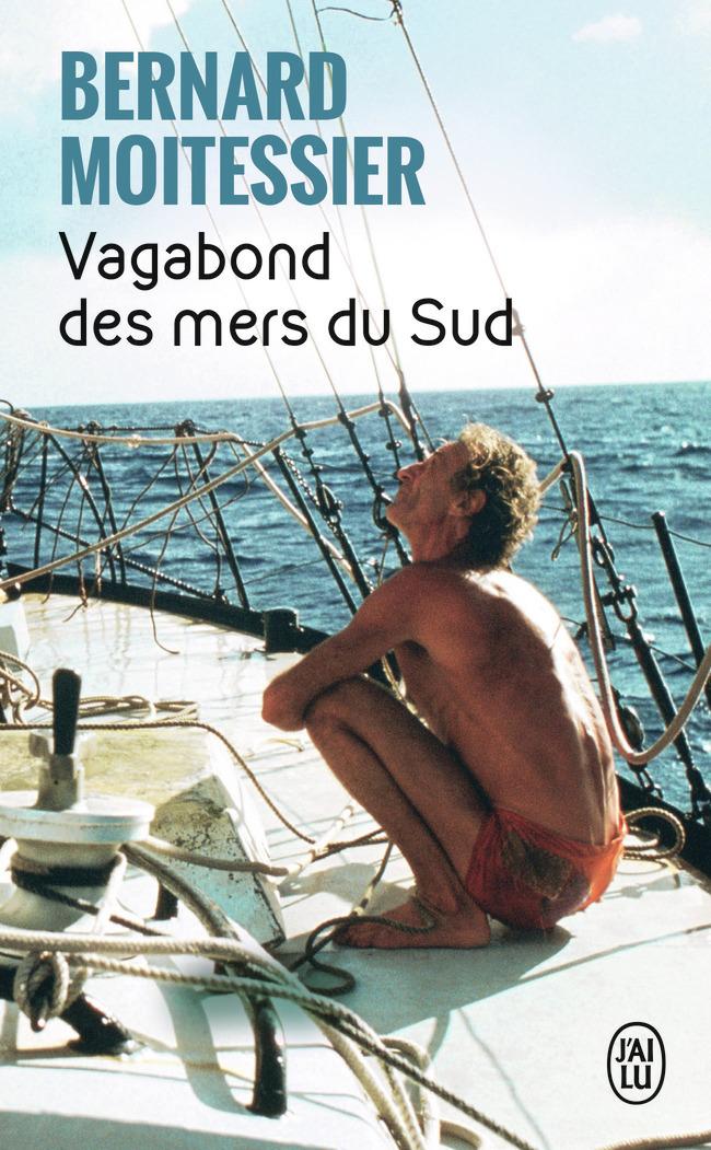 VAGABOND DES MERS DU SUD