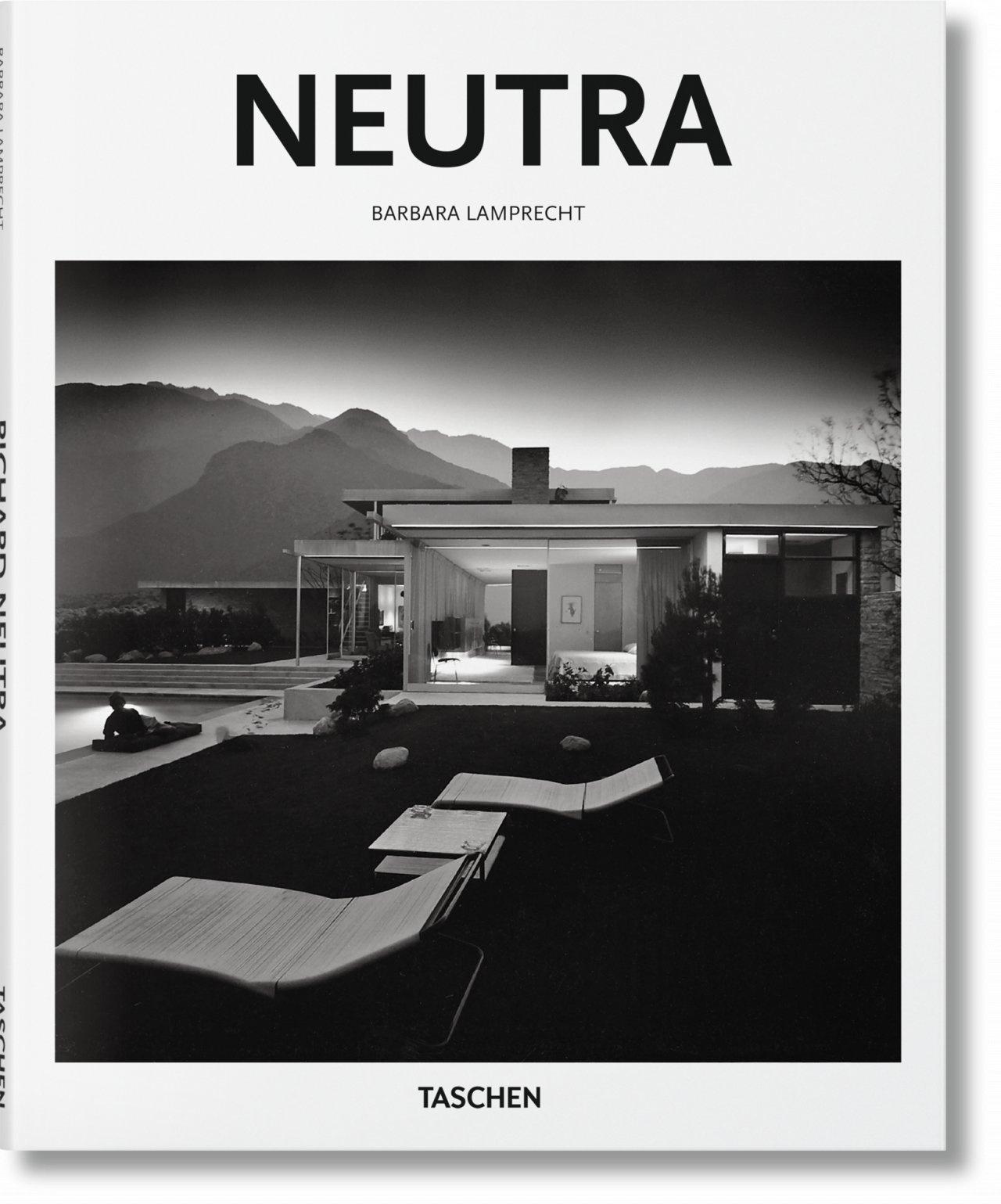 NEUTRA - BA