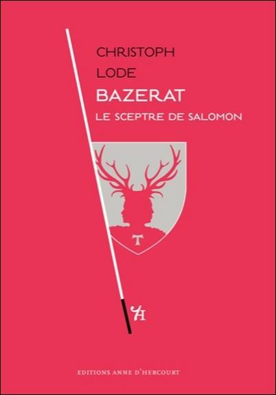 BAZERAT
