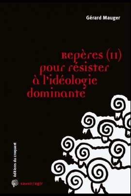 REPERES N2 POUR RESISTER A L'IDEOLOGIE DOMINANTE