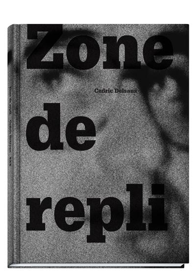 ZONE DE REPLI