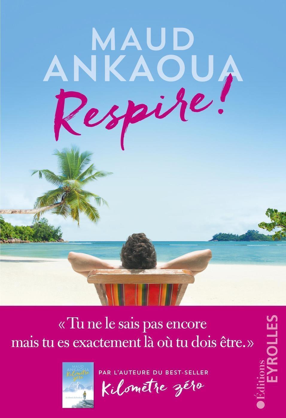 RESPIRE ! - LE PLAN EST TOUJOURS PARFAIT