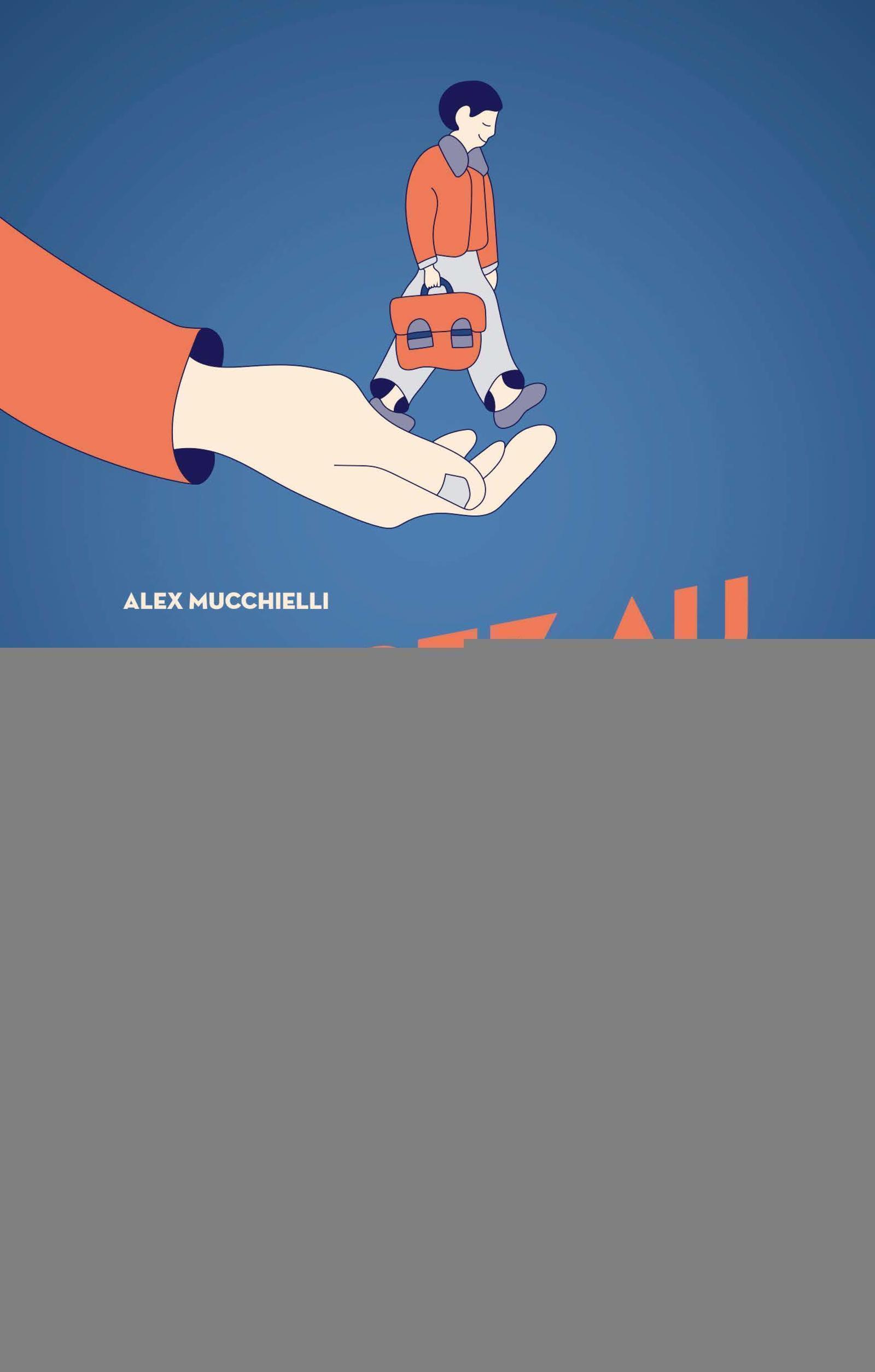 PASSEZ AU NUDGE MANAGEMENT - L ART SUBTIL DE MOTIVER LES AUTRES EN DOUCEUR  ET A LEUR INSU  OU PRES
