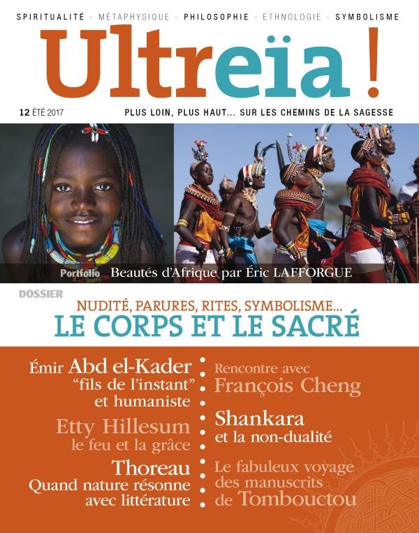 ULTREIA 12