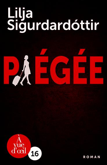 PIEGEE