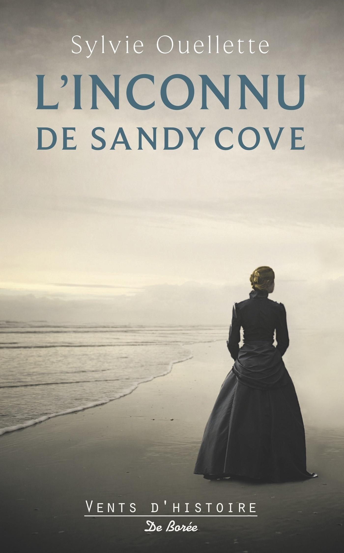 INCONNU DE SANDY COVE (L)