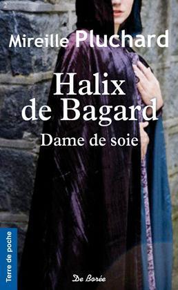 HALIX DE BAGARD