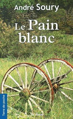 PAIN BLANC (LE)