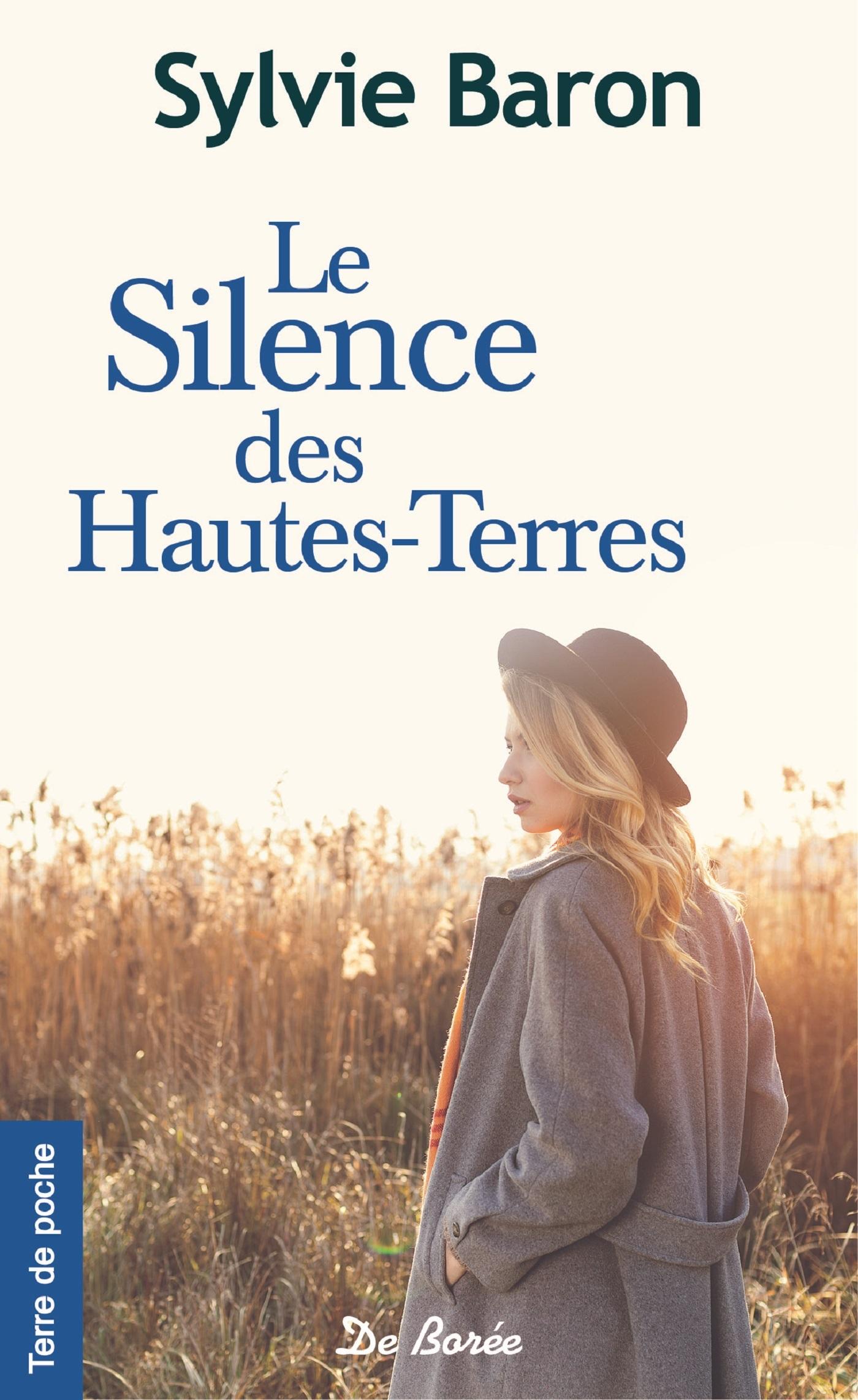 SILENCE DES HAUTES-TERRES (LE)