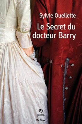 SECRET DU DOCTEUR BARRY (LE)