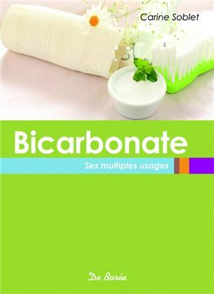 BICARBONATE SES MULTIPLES USAGES