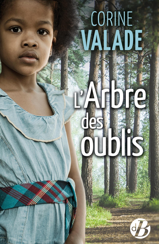 L'ARBRE DES OUBLIS