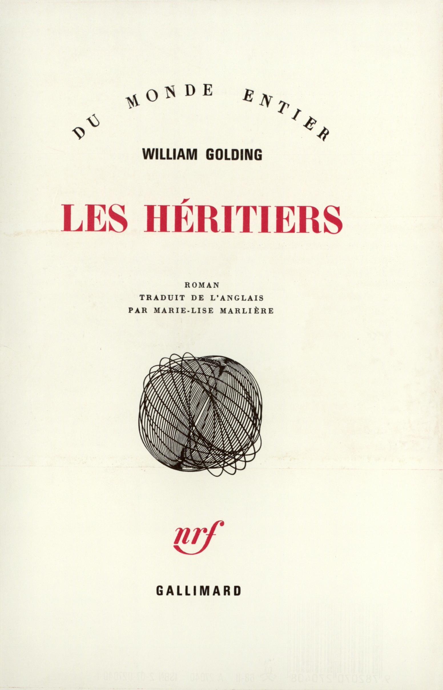 LES HERITIERS