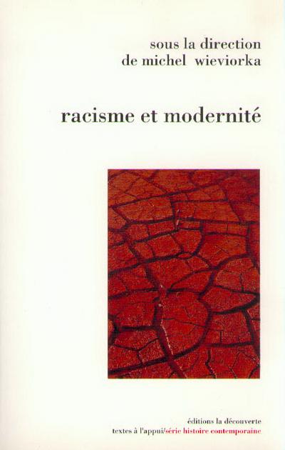 RACISME ET MODERNITE