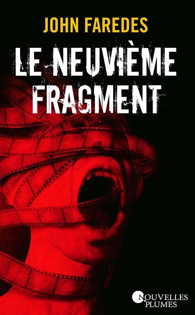 LE NEUVIEME FRAGMENT
